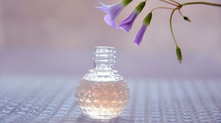 najładniejsze perfumy damskie według mężczyzn