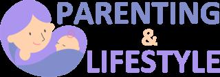 Parenting & Lifestyle Blog