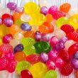 zdrowe słodycze